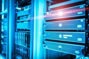 Read more about the article Soluções de interfaces óticas para provedores