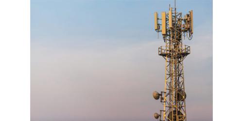 You are currently viewing Tecnologia Sub-GHz Sigfox: Conectividade de rádio frequência de longo alcance