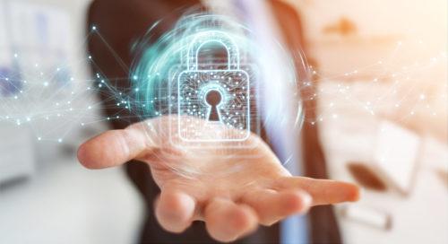 Previna-se contra os ataques de hackers! Invista em segurança, invista em tecnologia