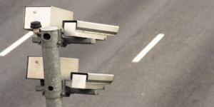 Radares: A tecnologia por trás dos radares de velocidade