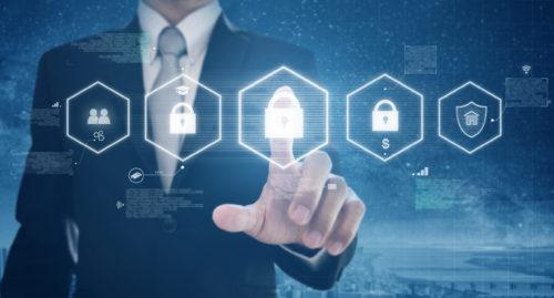 Cyber Security: Segurança de dados na Era Digital