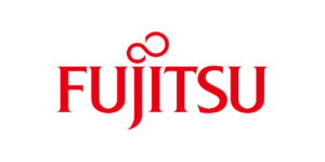 Fujitsu: Tecnologia de ponta em segurança biométrica