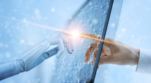You are currently viewing Soluções IEI: Projetos com Inteligência Artificial precisam de tecnologia de ponta!