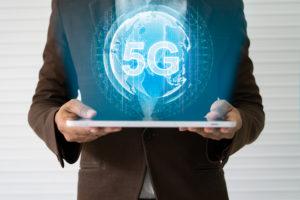 Read more about the article Desligamento da rede 3G no Brasil? Fique atento para não ficar para trás!