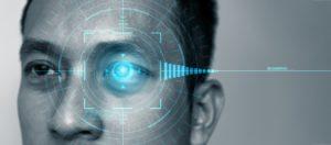 Read more about the article Reconhecimento facial para controle de acesso