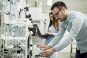 Macnica DHW é parceira no projeto de respiradores da UFSC