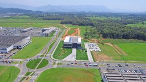 Read more about the article Cidades inteligentes: IoT a serviço da segurança