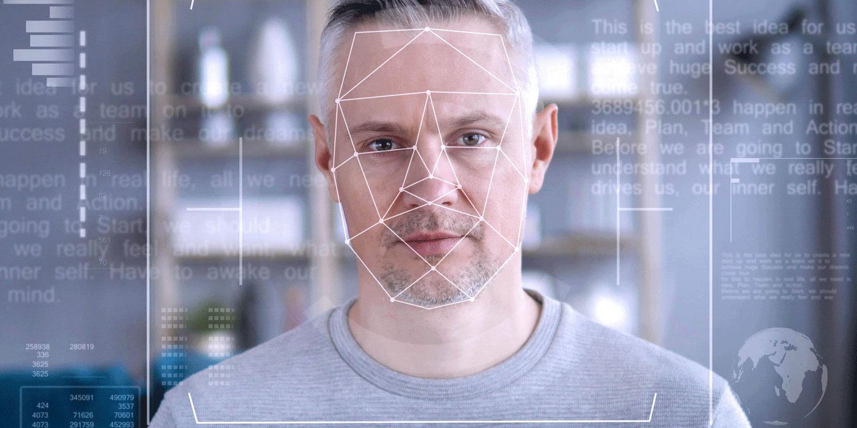 You are currently viewing Reconhecimento Facial na Construção Civil