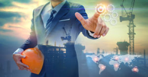 IoT como aliada no mercado de energia