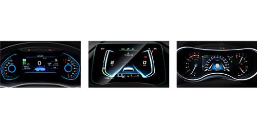 Conheça os produtos da fabricante AV Displays