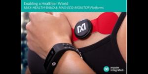 Read more about the article Saiba como obter seu Healthcare Wearable mais rápido