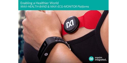 Saiba como obter seu Healthcare Wearable mais rápido