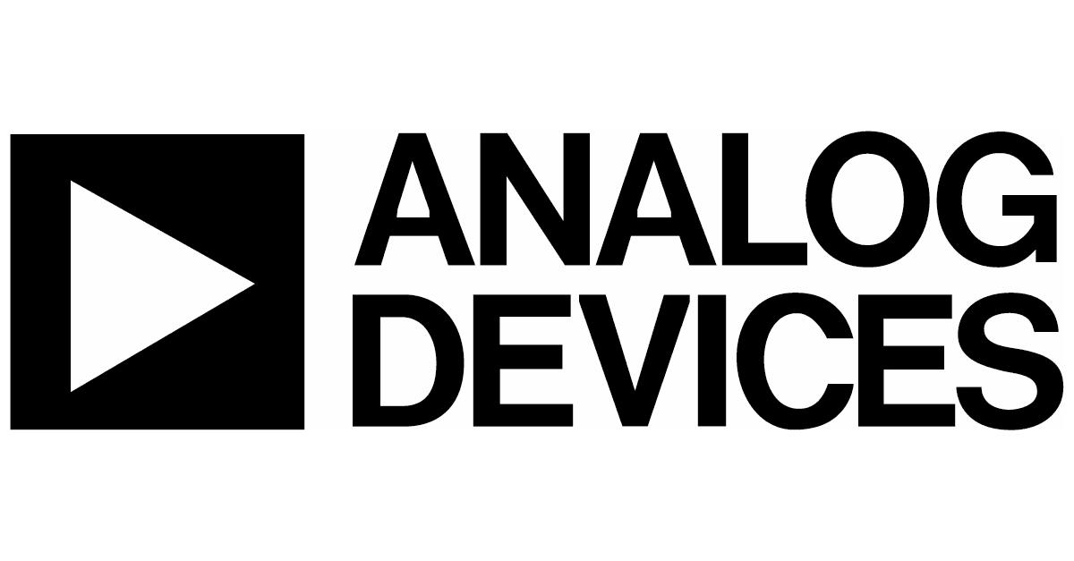 ADI Chronous ™ : Solução de conectividade Ethernet Industrial