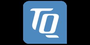 Módulos TQ contam com a mais recente geração de processadores ARM® Cortex®-A53