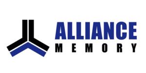 Alliance Memory irá comercializar os dispositivos descontinuados da MICRON