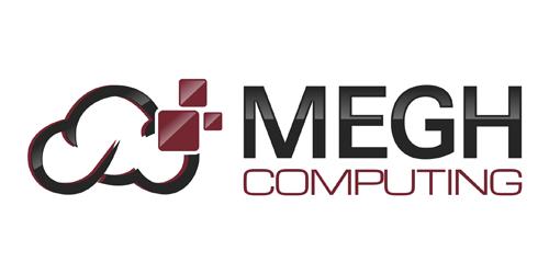 You are currently viewing Solução para visão computacional baseada em IA e com aceleração em FPGA.