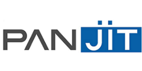 Panjit: Componentes de alta confiabilidade para o mercado industrial