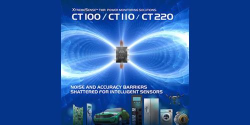Webinar sensores CROCUS dias 27 e 29 de Outubro