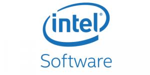Intel lança nova versão do software Quartus Prime