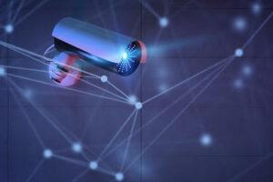 Transformação digital e soluções IoT para alcançar resultados rápidos e mais eficientes