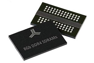 You are currently viewing Alliance Memory lança dois novos dispositivos de 8 Gb de alta velocidade