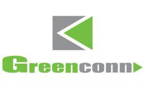 Se você precisa de bons conectores, você precisa de Greenconn