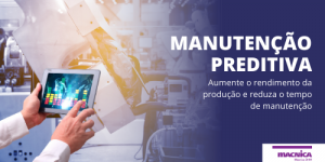 Read more about the article Manutenção preditiva