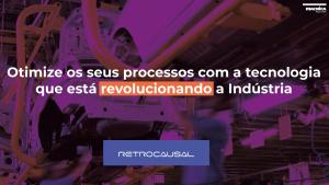 Read more about the article O futuro da otimização da linha de montagem manual