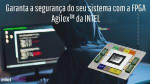 Read more about the article Intel entrega as primeiras FPGAs