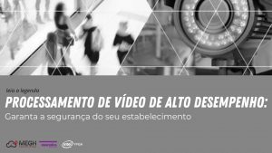 Read more about the article Processamento de vídeo
