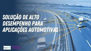Read more about the article Carros conectados