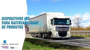 Read more about the article Rastreabilidade de produtos