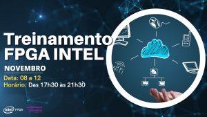 Read more about the article Comunicação de dados IIoT