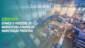 Read more about the article Modernize o processo de manufatura