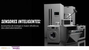 Read more about the article Economia de energia