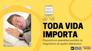 Read more about the article Dispositivos wearables: Setembro Amarelo