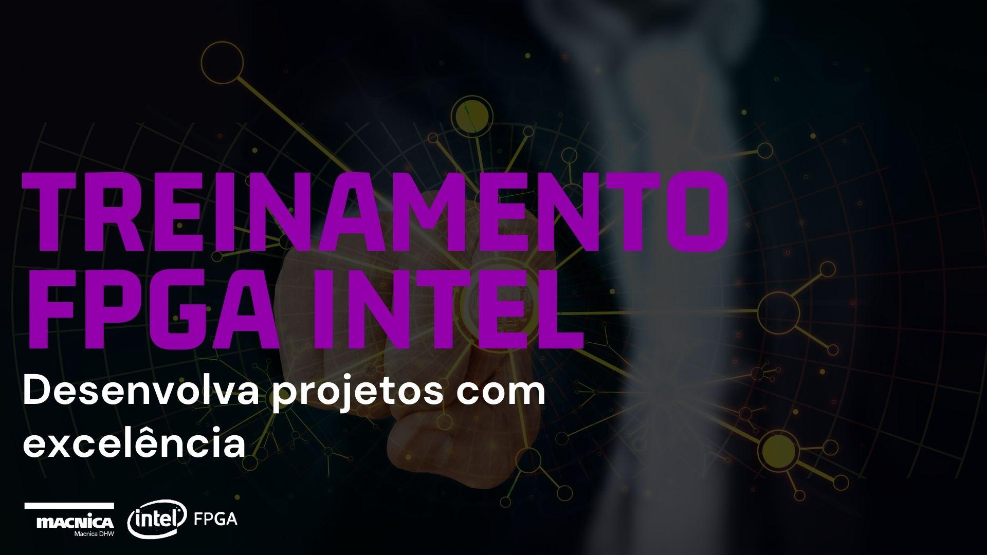 Read more about the article Desenvolva projetos com excelência